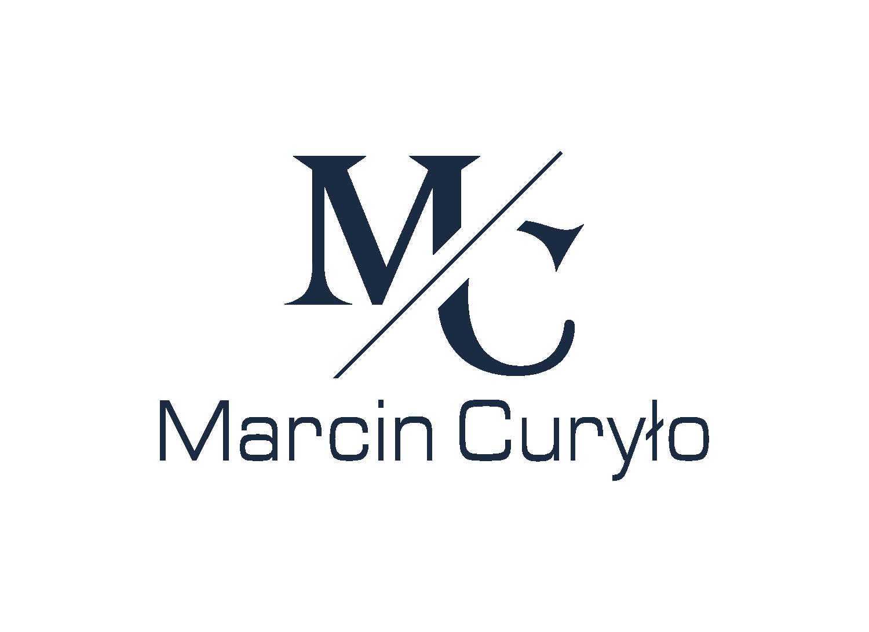 Marcin Curyło - sprzedaż, marketing, zarządzanie